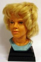 Starfan\'s - Bust Sylvie Vartan (long hairs)