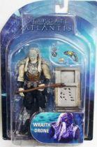 Stargate Atlantis (Serie 3) - Wraith Drone