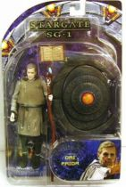 Stargate SG-1 (Serie 3) - Ori Prior