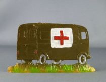 starlux___accessoires___ambulance_silhouette_2