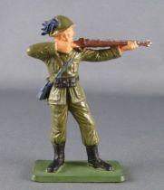 starlux___bersagliers_au_combat___tireur_fusil_ref_bc5_1
