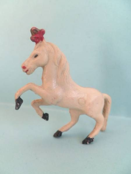 Starlux - Circus - Series 53 - Horse