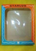Starlux - Empty Box large size
