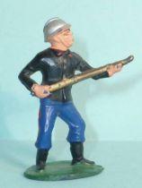 Starlux - Fireman 1st series - Water lance (ref 221)