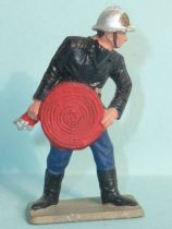 Starlux - Fireman 2sd serie - With cable (ref SP7)