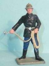 Starlux - Fireman 2sd serie - With hook (ref SP11)