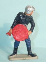 Starlux - Fireman 3rd serie - With cable (ref SP7)