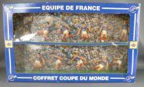 starlux___footballeurs___coffret_coupe_du_monde__1998___equipe_de_france_neuf_boite_1