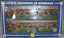 starlux___footballeurs___coffret_ligue1_1998___f_c_girondins_de_bordeaux_neuf_boite_1