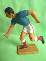 Starlux - Football (Soccer) (National Team - France) - Running