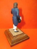 Starlux - French Revolution - Camille Desmoulins Mint no Box (ref RF50017)