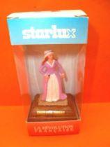 Starlux - French Revolution - Charlotte Corday  Mint in Box (ref RF50015)