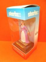 Starlux - French Revolution - Charlotte Corday  Mint in Box (ref RF50015)