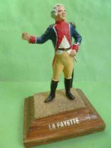 Starlux - French Revolution - Lafayette no Box (ref RF50019)