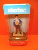 Starlux - French Revolution - Mara Mint in Box (ref RF50020)