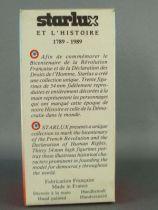 starlux___revolution_francaise___soldat_an2_1_neuf_en_boite_ref_ref_5006_4