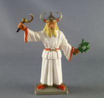 Starlux - Gallic - Footed Druid (ref 7002 / FH41002)
