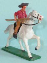 Starlux - Gardians - Mounted (ref 5501)