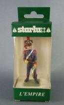 starlux___empire___pieton_artilleur___a_cheval_brigadier_6eme_regiment_1806_neuf_boite_ref_ses3_fh60037_1