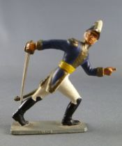 Starlux - Napoleonic - Footed General (ref 8002)