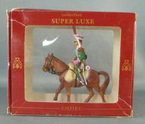 starlux___empire___cavalier_lanciers___de_berg_neuf_boite_ref_8188_fh60751_2