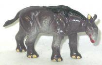 Starlux - Prehistory - Baluchiterium (ref  PH26 / FS40045)