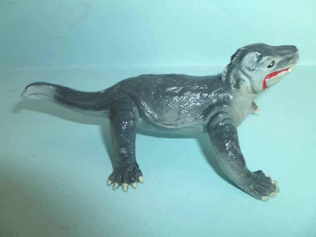 Starlux - Prehistory - Cynognathus (ref  PH33 / FS40063)