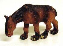 Starlux - Prehistory - Moropus (réf PH20 / FS40040)