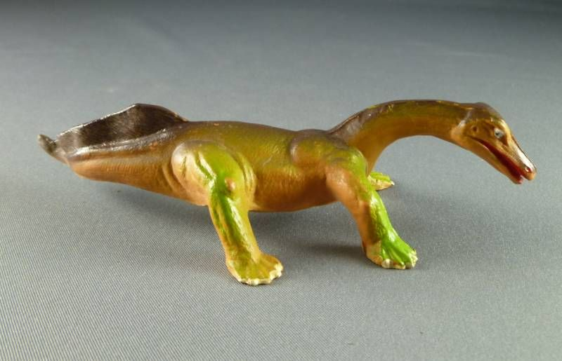 Starlux - Prehistory - Nothosaurus (ref PH74 / FS40081)