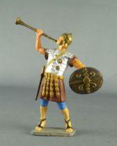 starlux___romains___pieton_trompette_sonnant_debout_ref_7024_fh41022_1