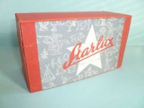 Starlux - Romans - Lid cover for the box of the Chariot  (ref 7050)