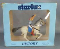 starlux___romains___cavalier_consul_glaive_cheval_blanc_neuf_boite_ref_7121_fh41047_1