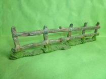 Starlux - The Farm -  Accessory - Barrier (series 61 ref 622)