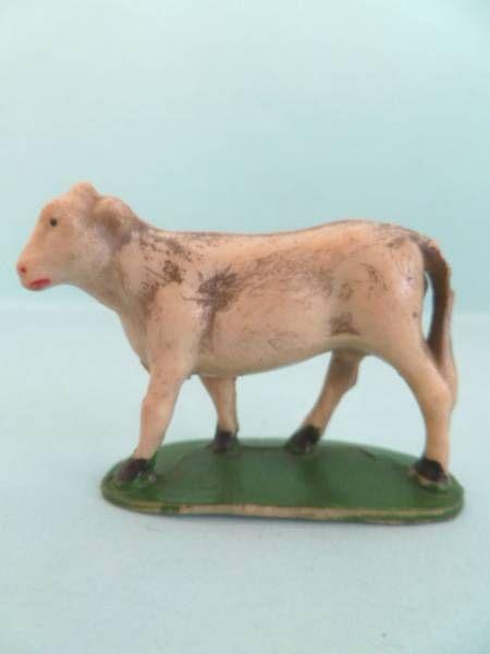 Starlux - The Farm - Animals - Calf (series 53/54 ref 531)