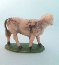 Starlux - The Farm - Animals - Calf (series 53/54 ref 531)