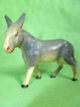 Starlux - The Farm - Animals - Donkey (series 53/54 ref 547)