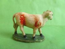 Starlux - The Farm - Animals - Sheep (series 53/54 ref 533)