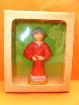 Starlux - The French Kings - Charles VII (Mint in Box) (réf R 5)