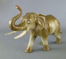 starlux___zoo___elephant_d_asie_blanc_ref_1702bis_1
