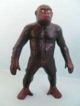 Starlux - Zoo - Gorilla (ref 1731)