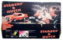 Starsky & Hutch - Weymm\'s Cie - Ford Gran Torino 1:10 scale (Mint in box)