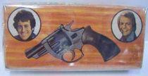 Starsky & Hutch Mint in box Cap Firing Pistol