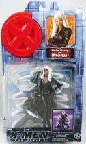 Storm X-Men 1 Movie