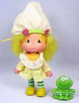 charlotte_aux_fraises___lemon_meringue___frappe__meringue_citron___rainette_loose