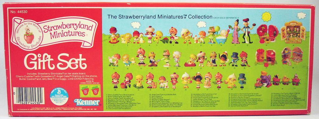 charlotte_aux_fraises___miniatures___coffret_gift_set_de_5_figurines__3_