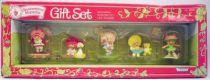 charlotte_aux_fraises___miniatures___coffret_gift_set_de_5_figurines