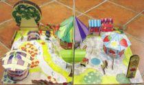 charlotte_aux_fraises___miniatures_play_set___strawberryland_diorama__8_