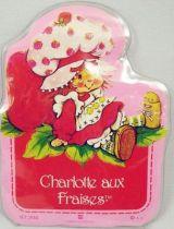 charlotte_aux_fraises___necessaire_de_couture___american_greetings__