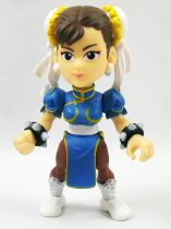 Street Fighter - Action-Vinyl The Loyal Subjects - Chun-Li