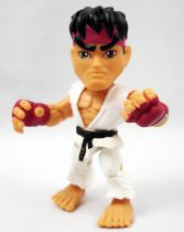 Street Fighter - Action-Vinyl The Loyal Subjects - Ryu